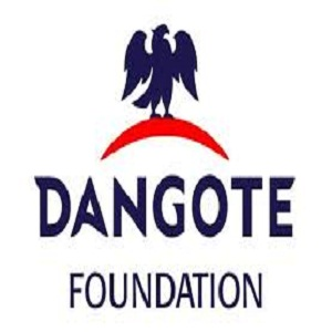 Dangote Donates N500mn To Support Market Fire Victims In Kano