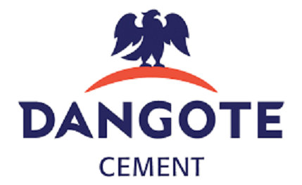Dangote Cement stirs industrial revolution in Africa as commissioning Mfila plant in Congo