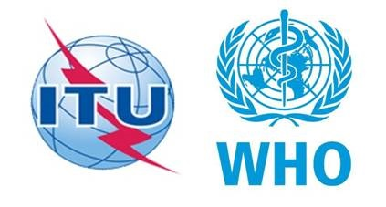 ITU partners WHO to scale up use of digital technology in Africa's public health sector