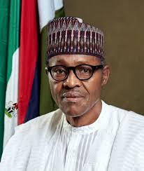 Buhari attends EU-AU summit in Cote D'Ivoire