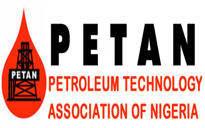 Petroleum Technology Association of Nigeria 2017 Clients' Appreciation and Industry Achievement Awards Dinner