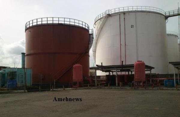 Maritime Stakeholders Pick Holes In Approval of The New Tank Farm Construction In Apapa