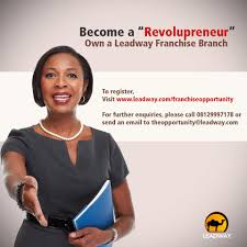 Leadway Assurance Sets To Creates 1,000 Jobs In Insurance Sector by Revolupreneur scheme
