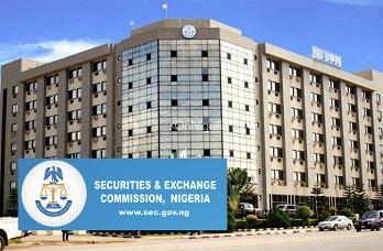 Capital Market Operators urged to adapt to new business environment– SEC DG.