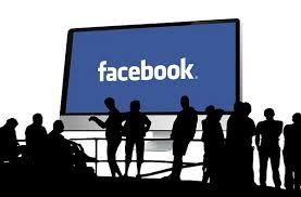 Facebook to open Nigerian hub next year