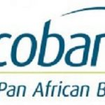 Ecobank Research reveals 3 key emerging trends for Africa
