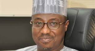 NNPC takes crude oil search to Benue