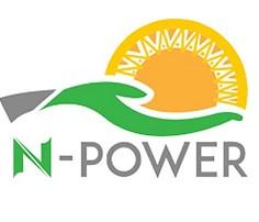 N-Power: FG'll employ additional 300,000 graduates, says Osinbajo