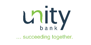 UNITY BANK LIFTS 2017 CBN TROPHY