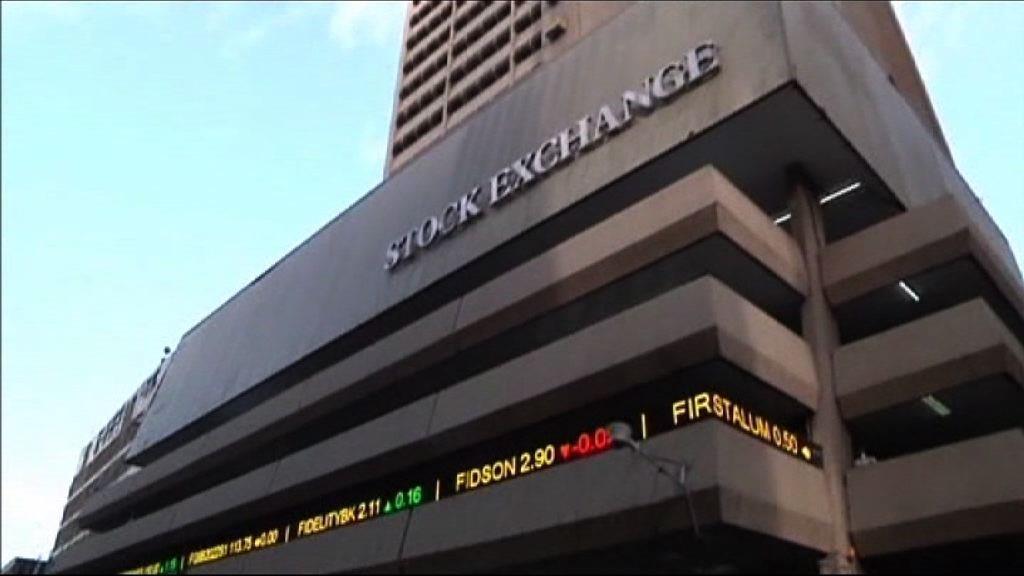 Stocks: Analysts envisage buy sentiment as week opens