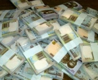 Development bank to release more funds for MSMEs