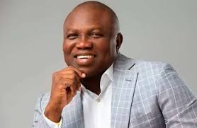 Lagos to get 24/7 power supply in 2018 – Ambode
