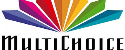 MultiChoice Partners With Lagos Chamber of Commerce and Industry for Lagos International Trade Fair