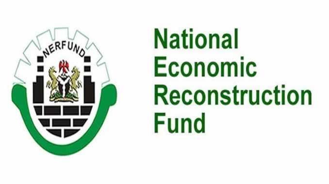 Nigerian govt explains closure of NERFUND