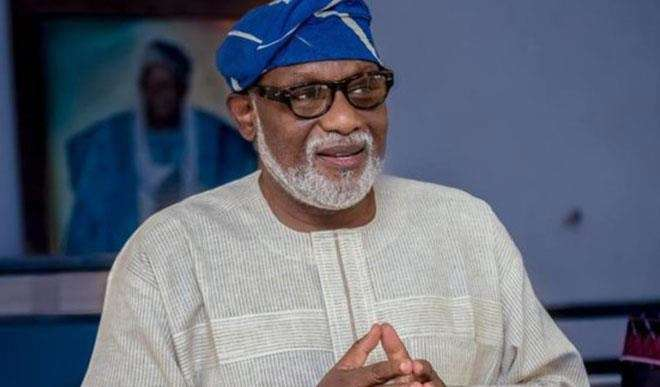 Ondo to train 18,000 youths in agribusiness
