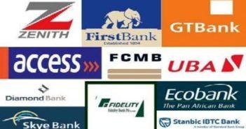 Nov. 3 deadline: Banks begin compilation of accounts without BVN