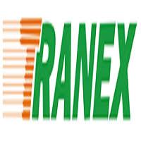Unilever, Tranex list fresh ordinary shares