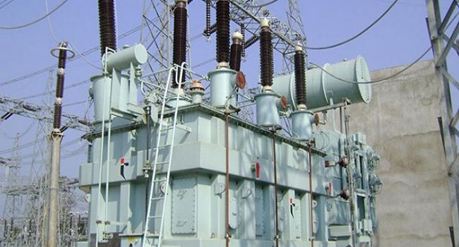 Power distributors to pay interest on N120bn debt – FG