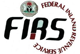 Tax debt: FIRS seals companies in Lagos, Port Harcourt