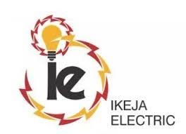 Ikeja, Ketu, others to experience eight-day power outage