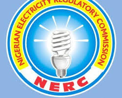 NERC rejects force majeure notice by power firms