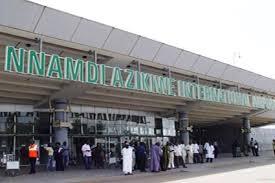 Overland Airways resumes Asaba-Abuja flights, plans regional service