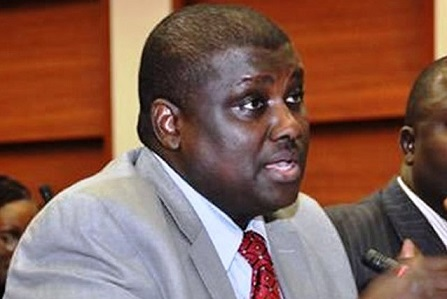 Court revokes Maina's bail