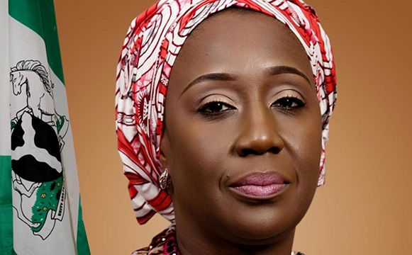 Federal Ministry of Industry Trade, and Investment to Spend N26.1bn in 2018
