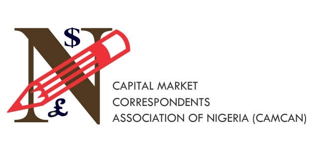 Experts Endorses CAMCAN Forum on Deepening the Nation's Capital market