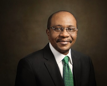 Presidency, Senate's disagreement threatens CBN independence –Report
