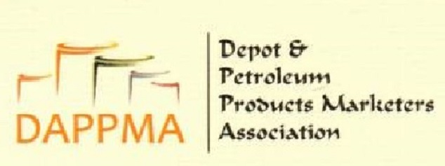 DAPPMA COMMENT IN THE FACE OF THE LINGERING FUEL SCARCITY
