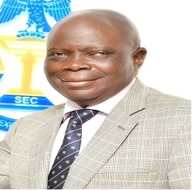 SEC pledges commitment to welfare of workers