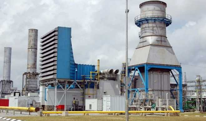 Egbin Power targets sustained expansion, unveils second Sustainability Report