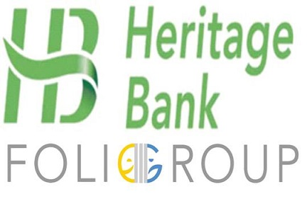 Women empowerment: Heritage Bank Partners Folio Group on 60th anniversary of Miss Nigeria