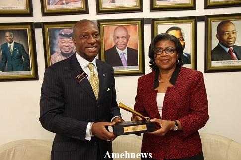 DMO Lists FGN Diaspora Bond and Eurobond Issuances