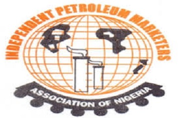 IPMAN urges NNPC to supply petrol to depots to ease scarcity