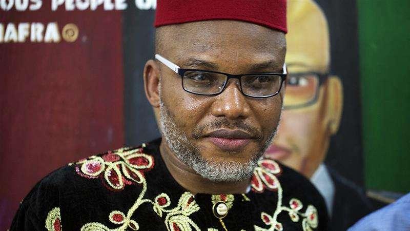I'm still entitled to $800m compensation, says Kanu