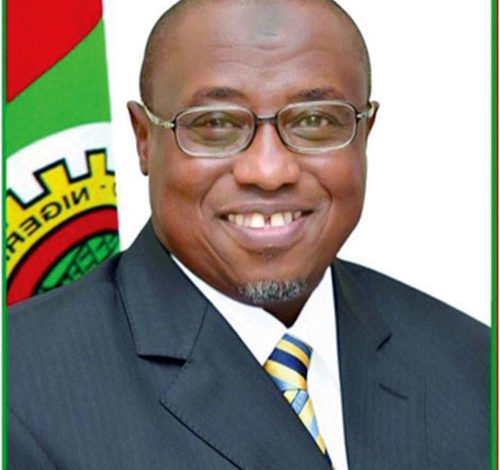 NNPC announces new date to end gas flaring …says $25bn investments expected in gas sector