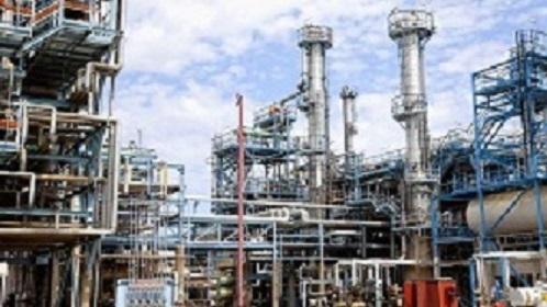 'NNPC, NEPZA rivalry delays Delta gas park project'