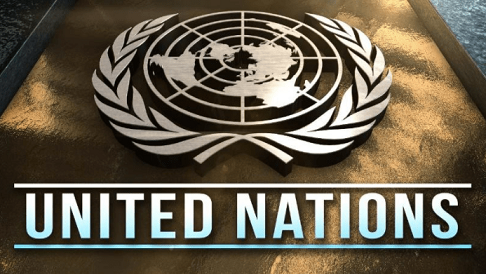 Finally UN Response To Buhari Request;  Allocates $13.4 Million to Support North-East Nigeria Operations