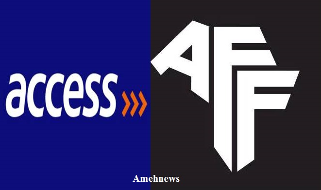 Access Bank Partners Africa FinTech Foundry To Boost Innovation, Solutions