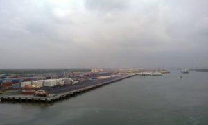 Akwa Ibom Plans To Construction Deep Sea Port
