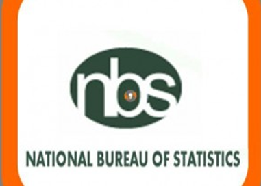FG, others get N533bn statutory allocation in Nov- NBS
