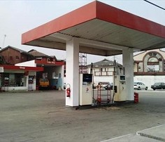 DPR sanctions 10 filling stations over price hike