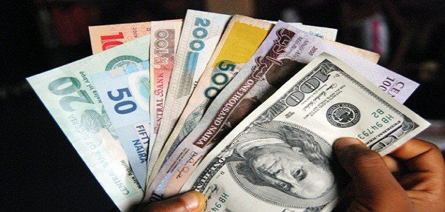 Naira depreciation to N365 per Dollar due to Forex market fluctuations –Gwadabe