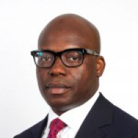 No basis for SEC's forensic audit, says Oando