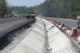 We'll defend Lagos-Ibadan expressway in 2018 budget —Senator