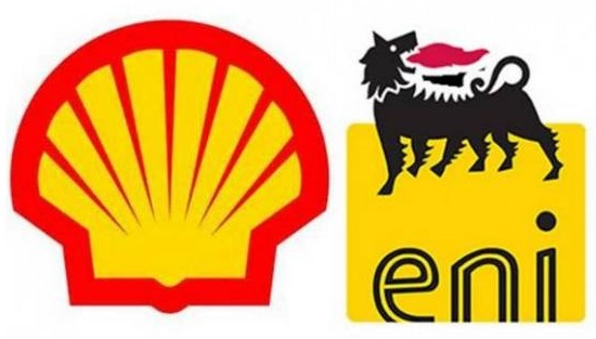 Judge Orders Shell, Eni to stand trial on alleged corruption in Nigeria