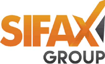 SIFAX Group Held Its Annual Long Service Award