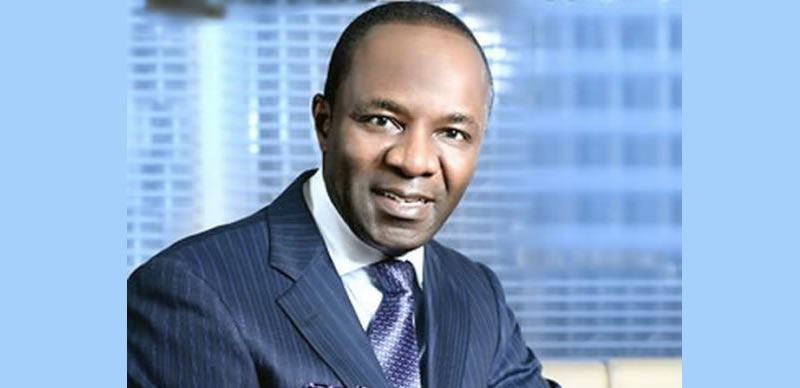 FG orders Kachikwu to end fuel scarcity by weekend